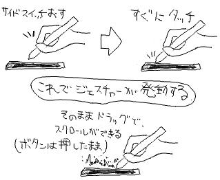 gesture.png